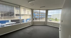 Offices commercial property for lease at 1 and 3/56 Cranbrook Road Batemans Bay NSW 2536