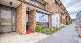 Medical / Consulting commercial property for lease at 14/417-421 Church Street North Parramatta NSW 2151