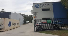 Factory, Warehouse & Industrial commercial property for lease at Tennyson QLD 4105
