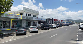 Shop & Retail commercial property for lease at 1/31 McLeod Street Cairns City QLD 4870