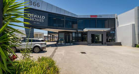 Medical / Consulting commercial property for lease at Ground Floor, 366 Scarborough Beach Road Osborne Park WA 6017