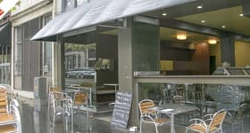 Shop & Retail commercial property for lease at 186-188 HARRIS STREET Pyrmont NSW 2009