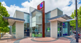 Shop & Retail commercial property for lease at 17/10 The Strand Wellard WA 6170