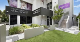 Medical / Consulting commercial property for lease at Suite 4/44 Benson St Toowong QLD 4066