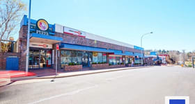 Shop & Retail commercial property for lease at Armidale NSW 2350