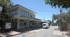 Offices commercial property for lease at 10/10 Grebe Street Peregian Beach QLD 4573