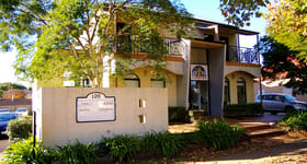 Offices commercial property for lease at FF Suite 3/109 Herries Street East Toowoomba QLD 4350