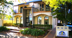 Offices commercial property for lease at Suite 5/109 Herries Street East Toowoomba QLD 4350