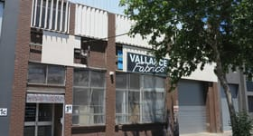 Factory, Warehouse & Industrial commercial property for lease at 1b Marine Parade Abbotsford VIC 3067