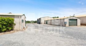 Factory, Warehouse & Industrial commercial property for lease at Whole of the property/24-28 Old Capricorn Highway Gracemere QLD 4702