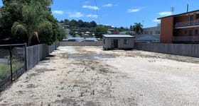 Development / Land commercial property for lease at 151 Wharf Street Tweed Heads NSW 2485