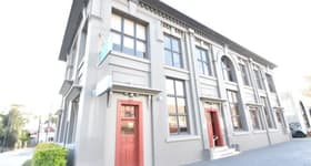 Offices commercial property for lease at Level 1 Suite 4/342 Hunter Street Newcastle NSW 2300