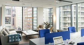 Serviced Offices commercial property for lease at 99 Elizabeth Street Sydney NSW 2000