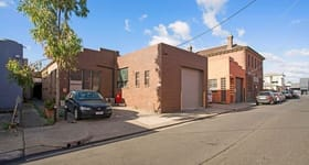 Offices commercial property for lease at 10 Bond Street Abbotsford VIC 3067