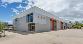 Factory, Warehouse & Industrial commercial property for lease at Unit 1/99 Wolston Road Sumner QLD 4074