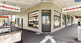 Shop & Retail commercial property for lease at 171-173 Victoria Street West Melbourne VIC 3003