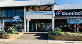 Shop & Retail commercial property sold at 2/400 Shute Harbour Road Airlie Beach QLD 4802