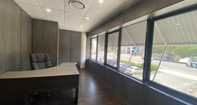 Shop & Retail commercial property for lease at Level 1, 2/110 LOGAN ROAD Woolloongabba QLD 4102