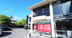 Shop & Retail commercial property for lease at G2/85 Racecourse Road Ascot QLD 4007