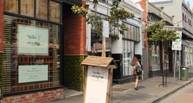 Shop & Retail commercial property for lease at 140a Johnston Street Collingwood VIC 3066