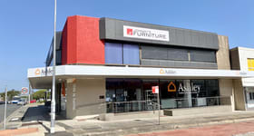 Shop & Retail commercial property for lease at 668-672 Pittwater Road Brookvale NSW 2100