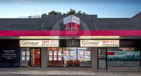 Shop & Retail commercial property for lease at 263A Old Northern Road Castle Hill NSW 2154