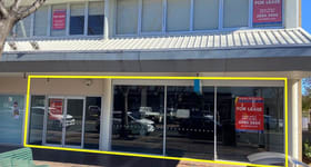 Shop & Retail commercial property for lease at Shops 7 & 8/137 Macquarie Street Dubbo NSW 2830