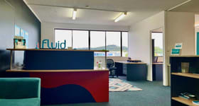 Medical / Consulting commercial property for lease at Suite 12/94 George Street Beenleigh QLD 4207