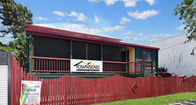 Offices commercial property for lease at 163 Boundary Street Railway Estate QLD 4810