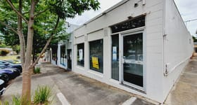 Offices commercial property for lease at 11 Gertrude Street Templestowe Lower VIC 3107