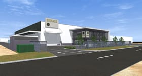 Factory, Warehouse & Industrial commercial property for lease at 33 - 41 Barley Place Canning Vale WA 6155