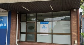 Shop & Retail commercial property for lease at 120 McKenzie Street Melton VIC 3337