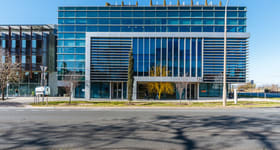 Offices commercial property for lease at Level 3/59 Wentworth Avenue Kingston ACT 2604
