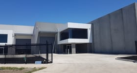 Factory, Warehouse & Industrial commercial property for sale at 1/17 Trafalgar Road Epping VIC 3076