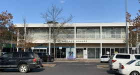 Offices commercial property for lease at 3/57 Dickson Place Dickson ACT 2602
