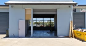 Factory, Warehouse & Industrial commercial property for lease at 18/410 Pittwater  Road North Manly NSW 2100