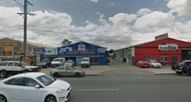 Shop & Retail commercial property for lease at 768 Beaudesert Road Coopers Plains QLD 4108