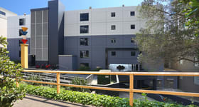 Offices commercial property for lease at Suite 101//6a Glen Street Milsons Point NSW 2061