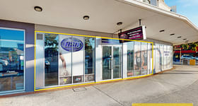 Shop & Retail commercial property for lease at 2/392 Hamilton Road Chermside QLD 4032