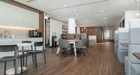 Serviced Offices commercial property for lease at Level 4,5/66 Smith Street Darwin City NT 0800