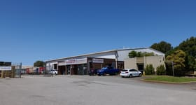 Factory, Warehouse & Industrial commercial property for lease at 3 Ferguson Street Kewdale WA 6105