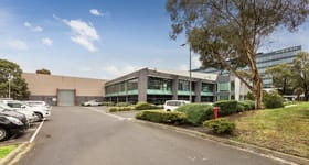 Factory, Warehouse & Industrial commercial property for lease at 300 Wellington Road Mulgrave VIC 3170