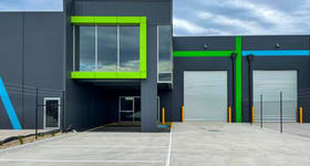 Factory, Warehouse & Industrial commercial property for lease at Unit/2/1 Paul Joseph Way Truganina VIC 3029