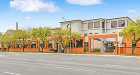 Parking / Car Space commercial property for lease at Tenancy 1/136 Greenhill Road Unley SA 5061