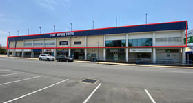Shop & Retail commercial property for sale at 16 & 17/8-10 Pier Street Urangan QLD 4655