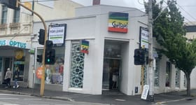 Shop & Retail commercial property for lease at 676 Burke Road Camberwell VIC 3124