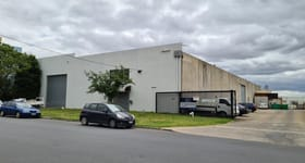 Factory, Warehouse & Industrial commercial property for sale at 104 Merola Way Campbellfield VIC 3061