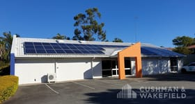 Medical / Consulting commercial property for lease at 122 Olsen Avenue Arundel QLD 4214