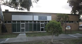 Showrooms / Bulky Goods commercial property for lease at 1/38 Glenvale Crescent Mulgrave VIC 3170