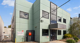 Offices commercial property for lease at 2/1G Marine Parade Abbotsford VIC 3067